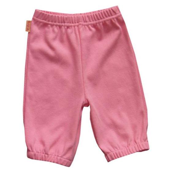 купить брюки детские